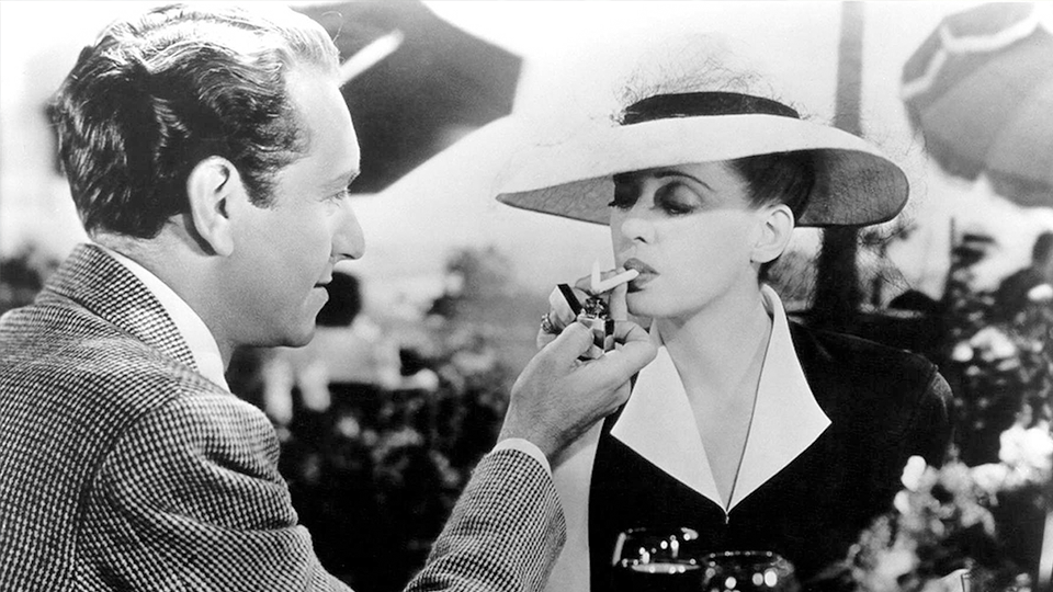 Now Voyager 2