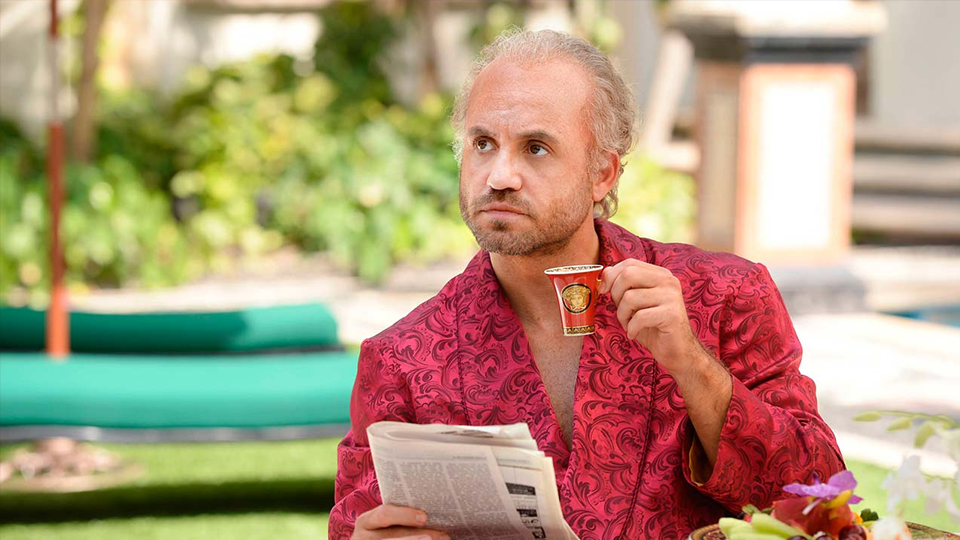 The Assassination of Gianni Versace 3